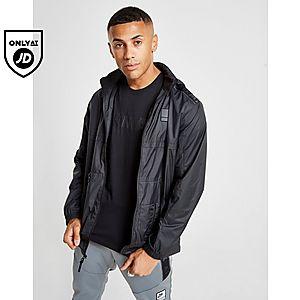 04b8afefba Nike Nike Sportswear Air Max Men's Woven Jacket