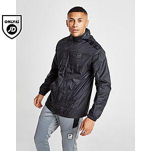 c5fb70b907 Men - Nike Jackets | JD Sports