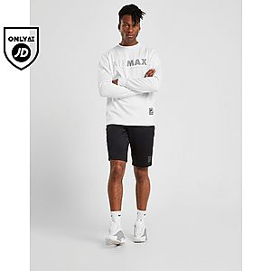 Men Sports Nike Men SweatshirtsJd Nike WYEHI92D