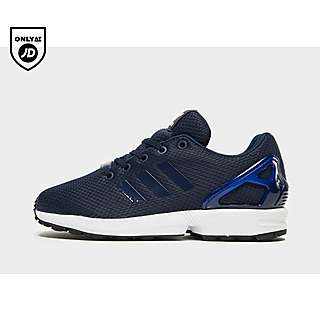 adidas ZX Flux | adidas Originals Sneakers | JD Sports