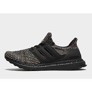 adidas Ultra Boost | adidas Ultraboost Sneakers | JD Sports