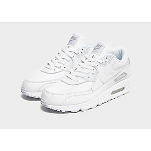 best cheap 9be56 e8752 Nike Air Max 90 Leather Nike Air Max 90 Leather