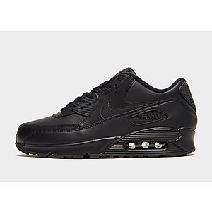 get cheap 77c4a e38cd Nike Air Max 90 Leather ...