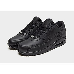 best cheap d2f2f f41b8 Nike Air Max 90 Leather Nike Air Max 90 Leather