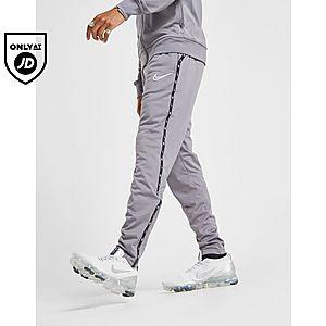 55dca6eba5890 Men's Tracksuit Bottoms, Jogging Bottoms & Track Pants   JD Sports
