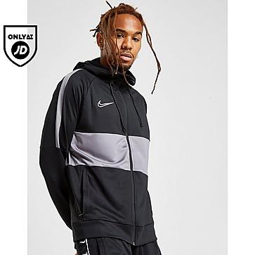 Pittsburgh Steelers Nike Flash Hybrid Jacket