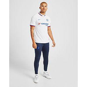 43b92ed6e4 Nike Nike Dri-FIT Chelsea FC Strike Men's Football Pants