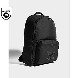 b2a39a91 adidas Originals Classic Backpack adidas Originals Classic Backpack