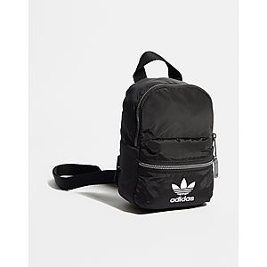 ce8751a953 Men's Bags | Gym Bags For Men, Backpacks & Rucksacks | JD Sports