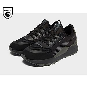 e78ff12860 Kids - PUMA Junior Footwear (Sizes 3-5.5) | JD Sports
