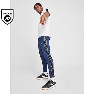 genuine shoes special discount classcic Men's Track Pants | Men's Tracksuit Bottoms and Joggers | JD