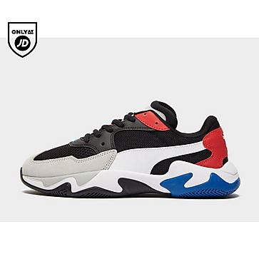 PUMA RS X Patent Heren | JD Sports