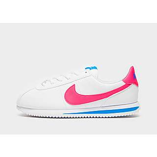 buy popular d898a 4c4a0 Nike Cortez | Nike Sneakers and Footwear | JD Sports