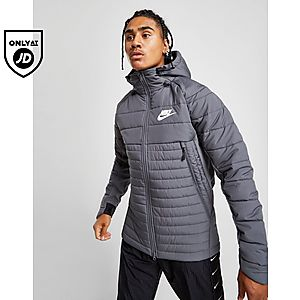 Nike Advance Nike Jacket Synthetic Advance 15 5jLR4A