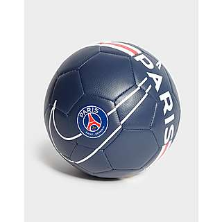 new style f8594 5c44a Football - Paris Saint-Germain | JD Sports
