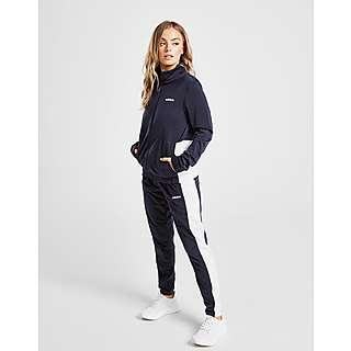 3759addad6f2 Women - ADIDAS Womens Clothing | JD Sports