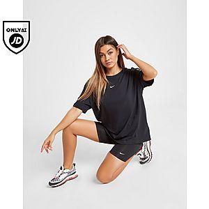 602586f7 Women - Tops | JD Sports