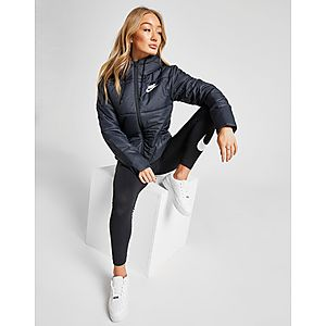 64c485e14a5 Women's Jackets and Women's Coats | JD Sports Australia