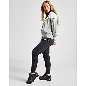 86f9cba1 Nike Tech Fleece Track Pants