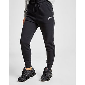 4661789b87f42 Women's Track Pants, Tracksuit Bottoms & Women's Joggers | JD Sports
