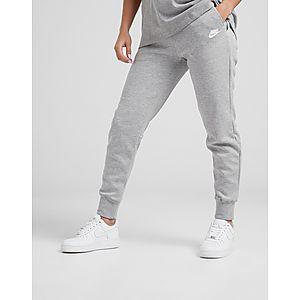 be73637b85 Women - Nike Track Pants | JD Sports