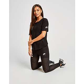 Women Nike Womens Clothing | JD Sports