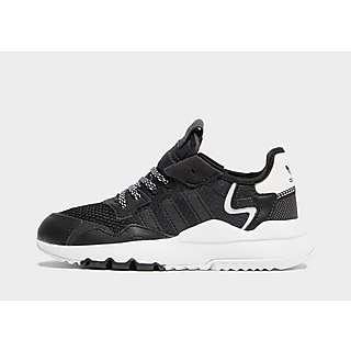 adidas Nite Jogger | Nite Jogger Sneakers @ JD Sports