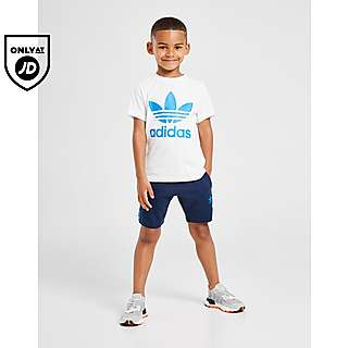 Boys Infants Clothing (0 3 Years) Kids | JD Sports Australia