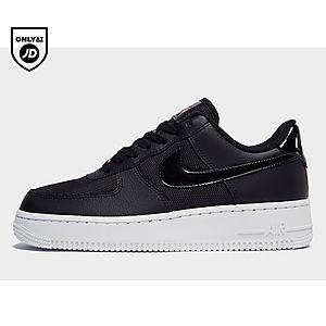 341d61dc849b0 Nike Air Force 1 | Nike Sneakers and Footwear | JD Sports