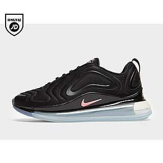 cheap for discount 4e463 c1a98 Sale | JD Sports