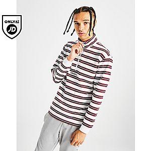 Sweatshirt StPeter Adidas Zip Originals 12 fb6Y7vgy
