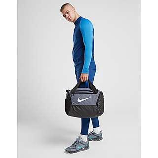 Bags & Gymsacks 1 | JD Sports