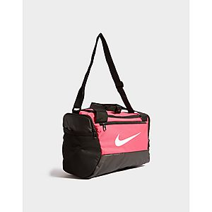 10efc1de85d0db Men's Bags | Gym Bags For Men, Backpacks & Rucksacks | JD Sports