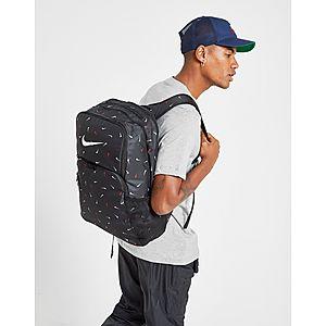fc9ed8b2690 Kids Bags, Gymsacks and Kids Backpacks | JD Sports Australia