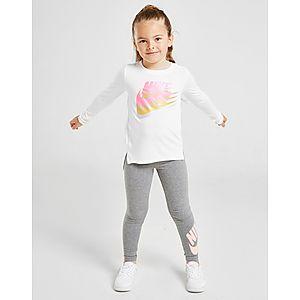 eca4c305b6 Kids - T-Shirts & Polo Shirts | JD Sports