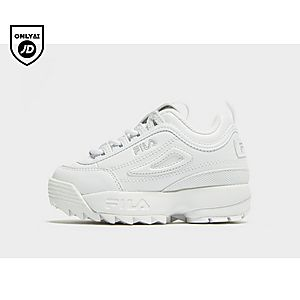 7fa233f7d22ae Infants Footwear For Boys & Girls (Sizes 0-9) - Kids | JD Sports