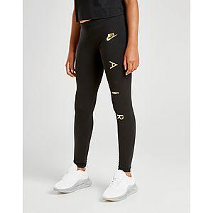 12fd560b45c Nike Air Leggings Junior