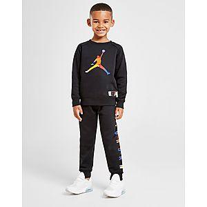 e13771ffd5c5c Jordan Enfant   Sportwear   JD Sports