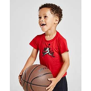 quality design abbcb 6533c Kids Nike Air Jordans | Nike Air Jordan For Children | JD Sports