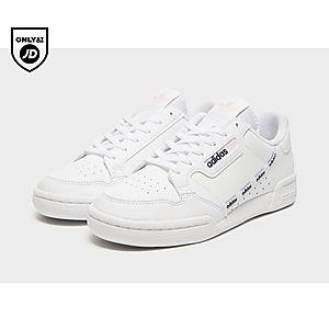 3 Sports Adidas Originals 5 Junior 5Jd Footwearsizes Kids N0nwkX8OP