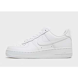 brand new 2bd8b 95651 Women - Nike | JD Sports