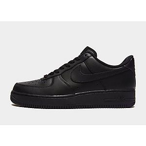 pretty nice 48e99 83708 Nike Air Force 1 Low Women s ...