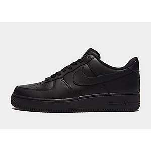 separation shoes 10c9a fc2a2 Nike Air Force 1 Low Women's
