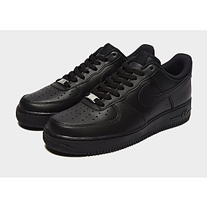 huge discount 0c653 97c71 Nike Air Force 1 | Nike Sneakers and Footwear | JD Sports