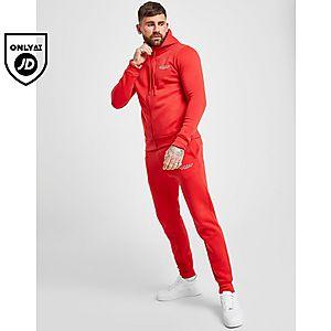 75b0c622 Men - McKenzie Track Pants   JD Sports