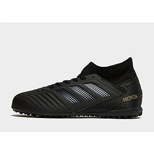 5e0102bc0 adidas Dark Script Predator 19.3 TF Junior ...