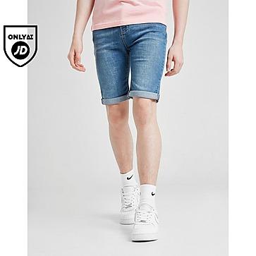 New Sonneti Rubert Ripped Jeans Junior