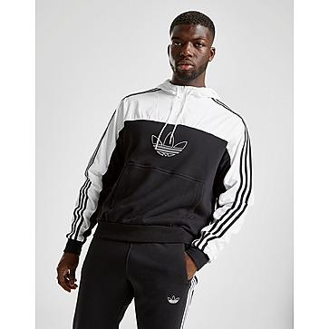 Pesimista Clancy duda  Men - Mens Clothing | JD Sports