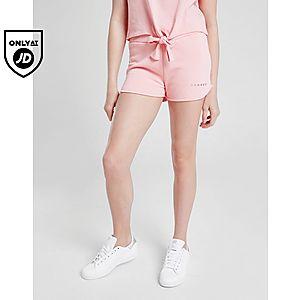60fd7d2f6ae Kids - Sonneti Junior Clothing (8-15 Years) | JD Sports
