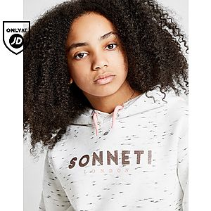 6d782a852a6 ... Sonneti Girls' Space Dye Hoodie Junior